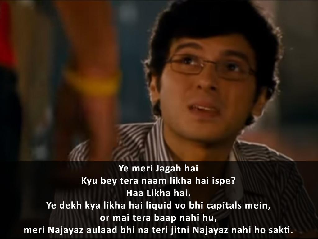 Rules Pyaar Ka Superhit Formula Movie Free Download Hd [CRACKED] pyar-1